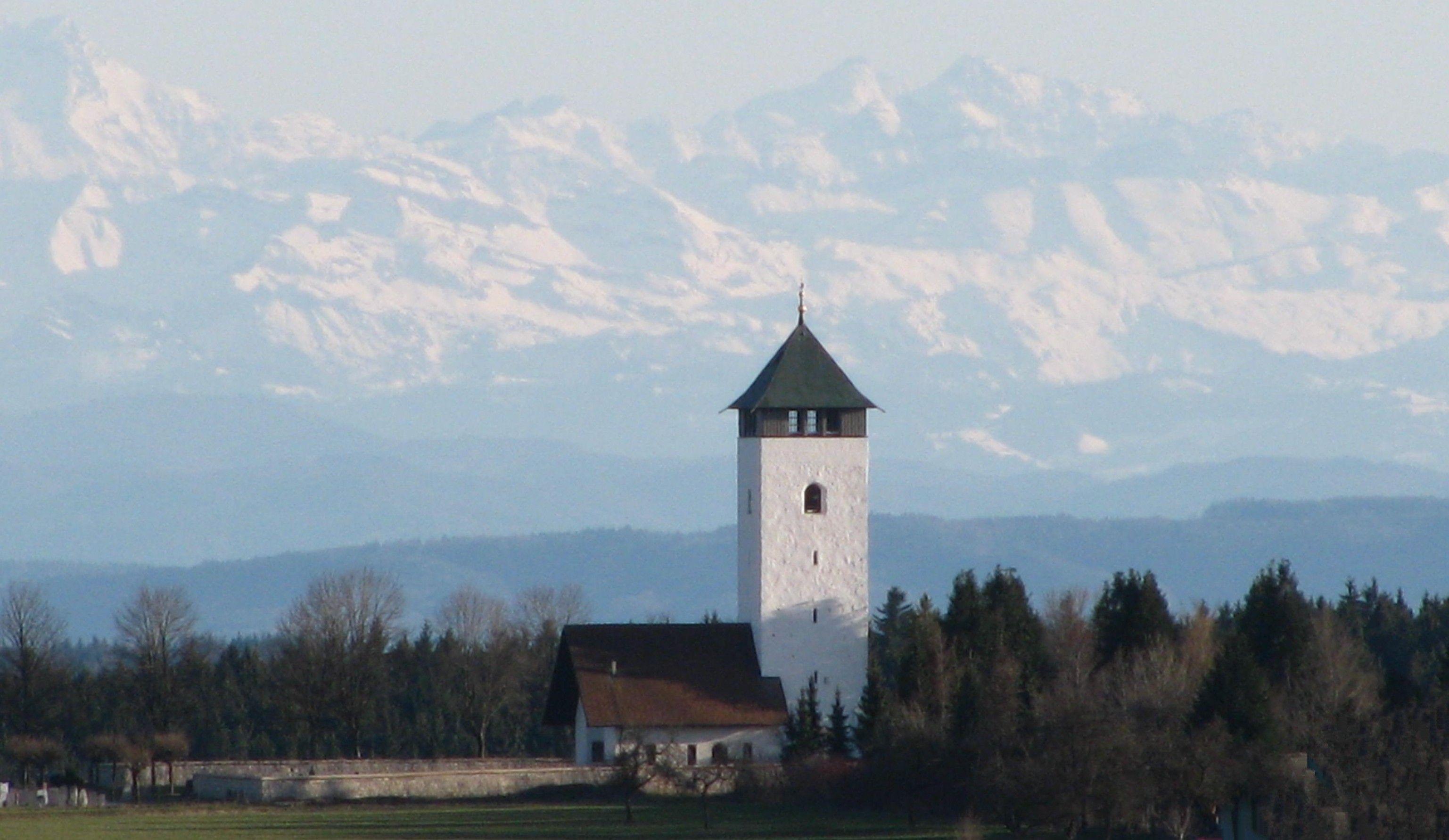 Schilpenzunft Buchheim Buchheimer Hanbs