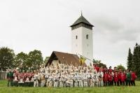 Schilpenzunft Buchheim