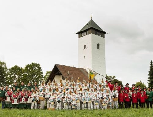 Bilder Schilpenzunft 2019
